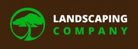 Landscaping Angurugu - Landscaping Solutions